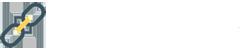 Simple URL Shortener | Support Portal & SEO Forums