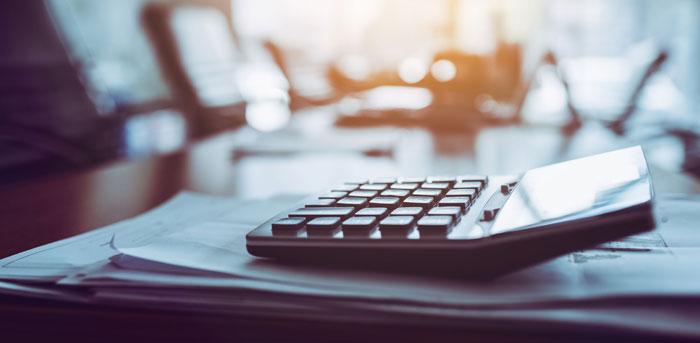 refunds calculator office | Simple URL Shortener