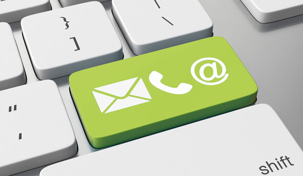 helpdesk email support | Simple URL Shortener