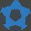 Football Forum | Simple URL Shortener