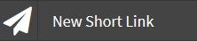 New short link button | Simple URL Shortener