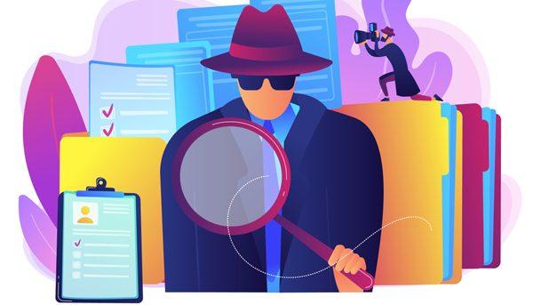tracking browser extension integration | Simple URL Shortener