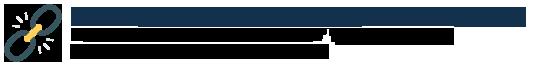 Simple URL Shortener | Premium Feature Banner
