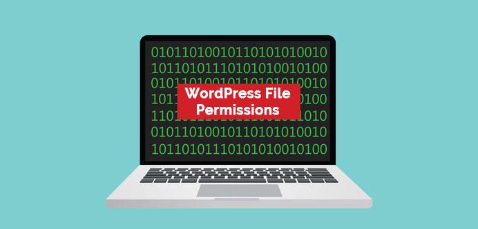 Simple URL Shortener Laptop computer code