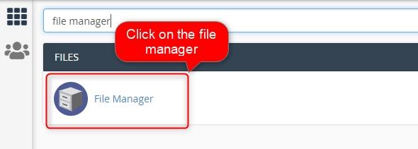 C-Panel File Manager | Simple URL Shortener SEO forums