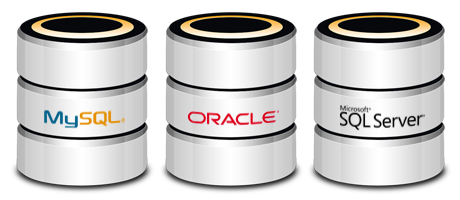 databases MySQL mariaDB | Simple URL Shortener SEO forums