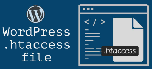 .htaccess files in WordPress security | Simple URL Shortener SEO forums