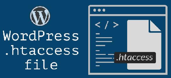 .htaccess files in WordPress security | Simple URL Shortener SEO forums