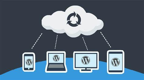 WordPress Host backup | Simple URL Shortener SEO forums